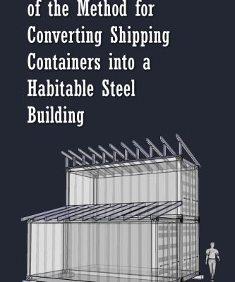 Shipping Container Homes 50 Ideas Tips On How To Build