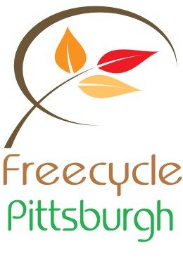 Freecycle Pittsburgh Deals