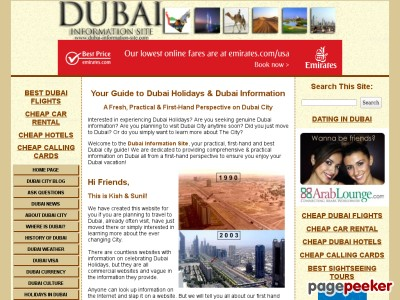 Start A Business In Dubai, Abu Dhabi & Uae