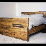 Reclaimed Wood Furniture Seattle