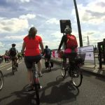 Prudential RideLondon FreeCycle – 2015 (Pt.2)