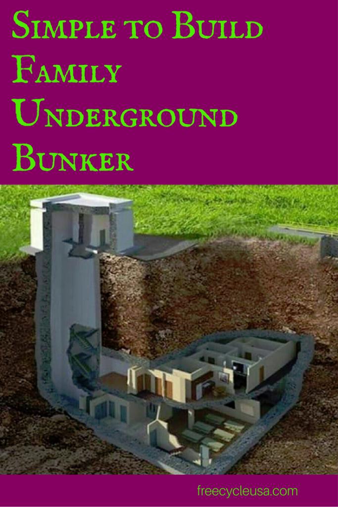 family-bunker2