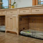 Smart Dog Crate Ideas